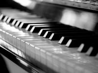 Lo que no sabías de los pianos