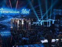 Final de American Idol contará con la participación de artistas reconocidos