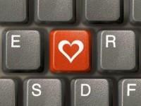 La computadora que redacta cartas de amor