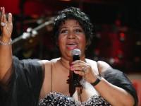 "Aretha Franklin: ""Debo decirles, me retiro este año"""