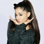 Ariana viernes
