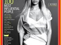 Beyoncé, Miley Cyrus y Pharrell, entre las 100 personas más influyentes