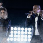 Beyonce-and-JAY-Z-grammys-hd