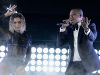 Jay Z, el primer rapero en entrar al Salón de la Fama de los Compositores