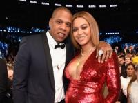 Beyoncé y Jay-Z cantaran juntos en concierto solidario
