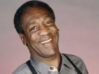 NBC canceló programa con Bill Cosby tras acusaciones de abuso sexual