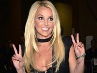 Britney Spears demandada por romperle la nariz a bailarina