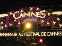 Cannes 2018: las películas con mas chance en lucha por la palma de oro