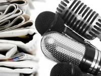 Kys FM Celebra Hoy El Día Nacional del Periodista