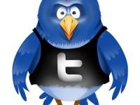 """Tendencias – El 70% de los seguidores de Twitter pueden ser """"falsos"""" o """"inactivos"""""""