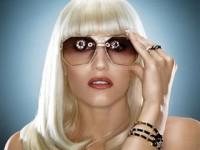 Hit Parade Venezuela – Gwen Stefani festejará su cumpleaños con No Doubt
