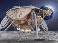 El Próximo País en llegar  a la luna será Israel