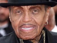 Fallece en las vegas el padre del Rey del Pop