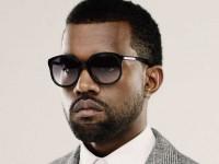 Kanye West estaría recuperándose de una pérdida de memoria