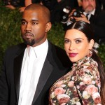 Kanye-West-Kim-Kardashian-900-600