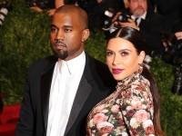 Kim Kardashian fue atacada en París