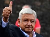 Triunfo de Lopez Obrador Mantiene Confianza en los Mercados Mexicanos