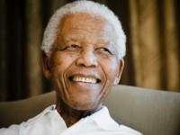 Nelson Mandela y su imponente legado son homenajeados en el mundo