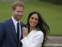 ¿Cuánto cuesta la boda real?