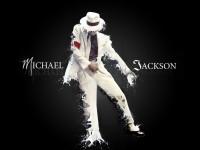 Un holograma de Michael Jackson podría actuar en los premios Billboard