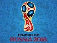 Sale a la luz pública la canción oficial de la Copa Mundial de la Fifa