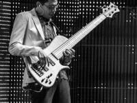 Fallece Gustavo Márquez, bajista de C4 trío