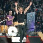 Nota 1 Los Rolling Stones