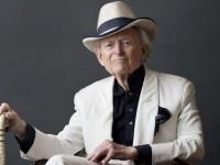 Fallece a sus 87 años Tom Wolfe, pionero del Nuevo Periodismo