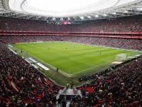 Dua Lipa actuará en la final de la Champion League