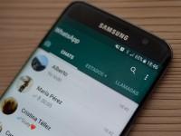 WhatsApp presenta nuevas características para chat grupales