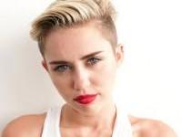 Miley Cyrus y Mark Ronson estàn trabajando en unas nuevas melodías juntos