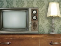 ¿Para qué se pueden usar los televisores antiguos?