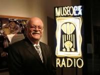 Oswaldo Yepes: La radio como profesión y forma de vida