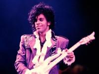 Seguidores de Prince podrán disfrutar de un disco inédito en 2019