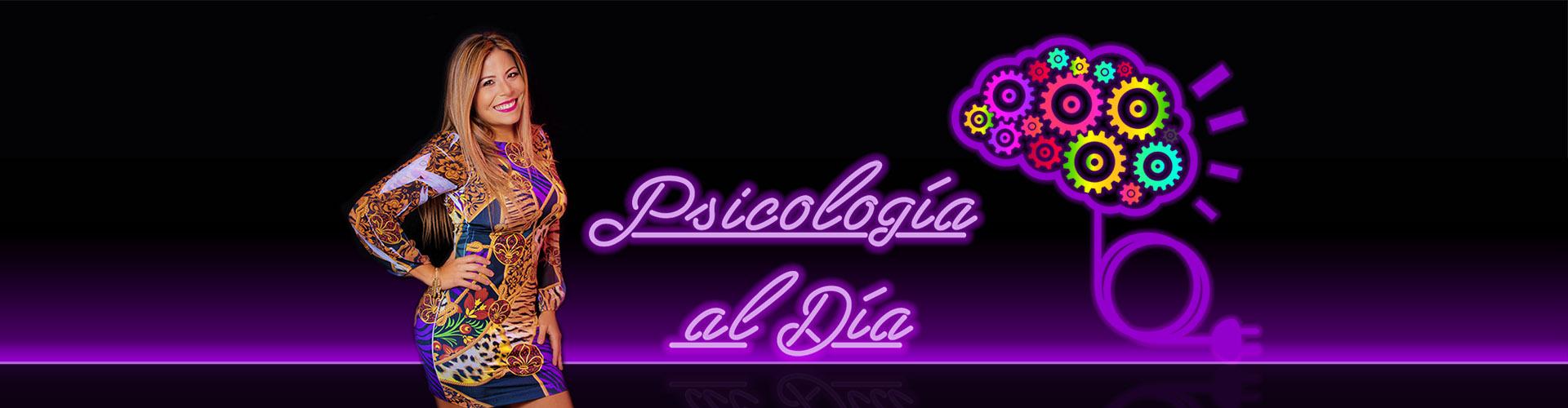 Psicologia al Dia500P