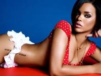 Hit Parade de Venezuela – Rihanna estrenó hoy su nuevo sencillo