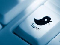 Twitter te permite recibir mensajes directos de personas que no sigues