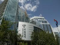 Gigante chino en telecomunicaciones explora posibles inversiones en Chile