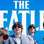the-beatles-eight-day-a-week