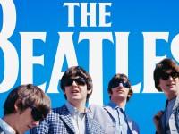 Los Beatles extienden su éxito al cine y alcanzan cifras récord con «Eight days a week»