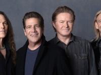 """Con """"Hotel California"""" en el Olimpo: Eagles de luto por Glenn Frey"""