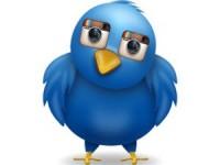 Twitter contraataca y alista su propio Instagram