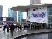 Kys FM en el World Mobile Congress