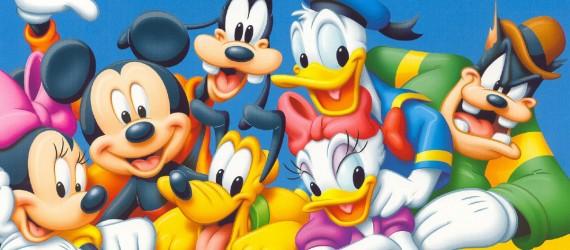 Casa de Walt Disney en Chicago será convertida en un museo