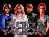 Las letras que peor se entienden son de Abba y Queen