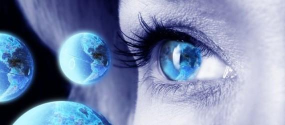 Teléfonos inteligentes y redes sociales para el 2013 según CES