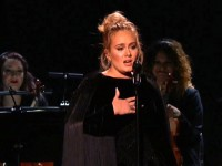 Adele perdió sus cuerdas vocales
