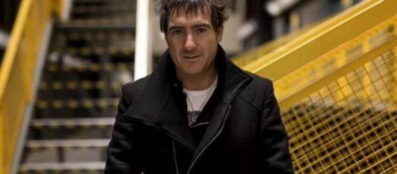 Netflix contrata al reconocido guionista y productor Alex Pina