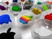 Ecos Virtuales – Apple: ¿Rey caído?