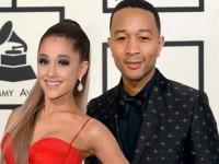 El tema de John Legend y Ariana Grande para 'La Bella y La Bestia' ya tiene videoclip